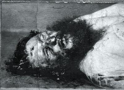 http://rasputin-photos.narod.ru/Photos/36-62-1b.jpg