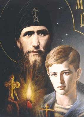 http://rasputin-photos.narod.ru/Photos/rasputin135.jpg