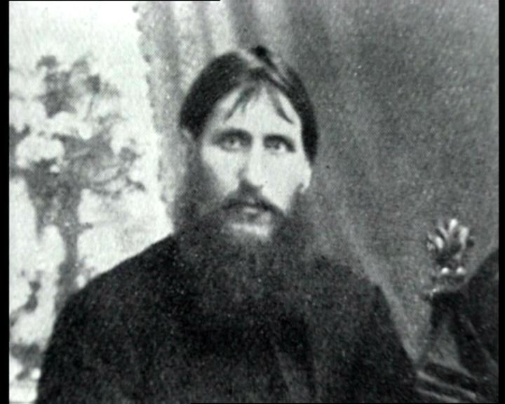 an introduction to the history of grigory efimovich rasputin Grigory efimovich rasputin served the house of romanov as an advisor, healer and mystic russian nobles, unhappy with the sway that rasputin had over the romanov family, murdered rasputin after several failed attempts on his life in a single evening the romanov family is sometimes informally referred to as the house of holstein-gottorp-romanov.