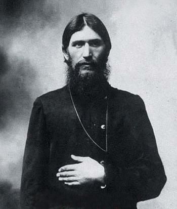 http://rasputin-photos.narod.ru/rasputin1.jpg