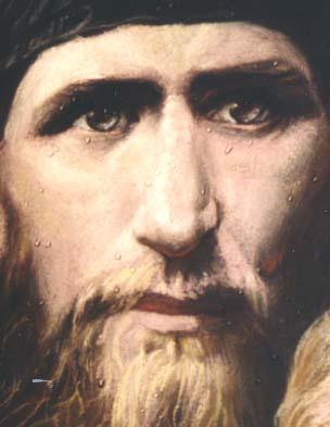 http://rasputin-photos.narod.ru/rasputin4.jpg